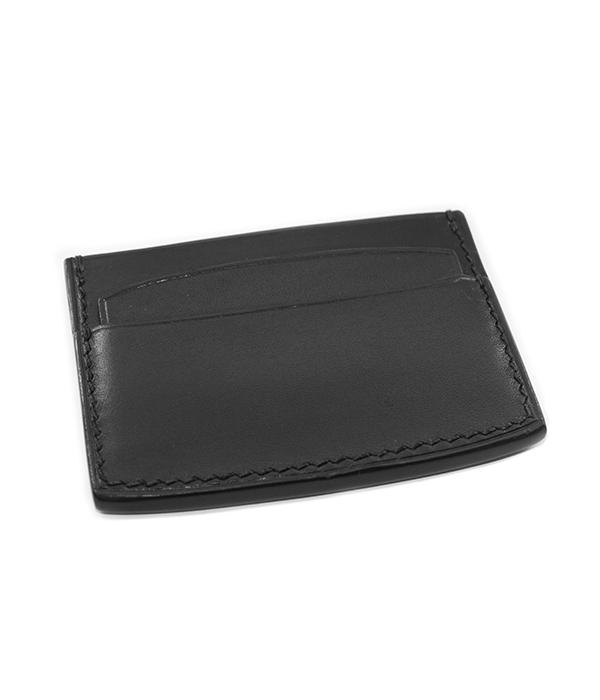 Cardholder RAZY 2